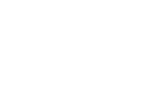Logo Edmondo Gioielli